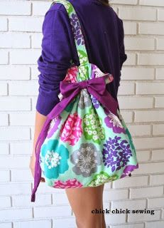 chick chick sewing: My zakka patterns are now on sale in my etsy shop! オンラインショップでオリジナル雑貨パターンの販売開始しました♪