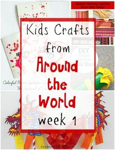 kids-crafts-from-around-the-world-week1