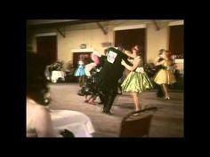 BENNY HILL - THE GREAT DANCE CONTEST Benny Hill, British Comedy, Dance, Concert, Youtube, Humor, Star Trek, Films, Tv