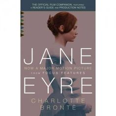 Charlotte Bronte's Jane Eyre ... I dusted this one off and devoured it - really hit the spot and wrapped itself around my heart. In no way is she perfect, but Jane knows her mind, and finds her way to fulfillment in her own way. An orphan with no place, this elfin girl wins a life because of her own strength. She is one to love.