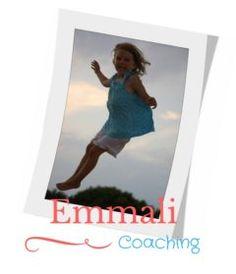 Hol Dir kostenlose Infos, nutze das Müttercoaching und die Erziehungsberatung oder lies meinen Blog rund um Erziehung, Beziehung & Familienleben!                                                     ...