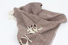 turkish small towel