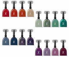 How It Works: Formula X Press Pods, Single-Use NailPolish | Beauty High