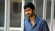 Rahul Ravindran http://www.fulltelangana.com/film-name/nenem-chinna-pillana-