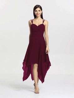 Bridesmaid Dresses, think about these delightfully creative photo gallery 7096949677 now. Wisteria Bridesmaid Dresses, Turquoise Bridesmaid Dresses, Bridesmaid Gowns, Bridesmaids, Hankerchief Dress, Contemporary Dresses, Tulip Dress, Wedding Party Dresses, Cheap Dresses