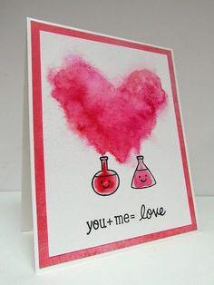Romance valentines diy, boyfriend gifts y valentine gifts. Bf Gifts, Diy Gifts For Boyfriend, Love Gifts, Valentine Day Cards, Valentines Diy, Saint Valentine, Love Cards, Diy Cards, Diy Birthday