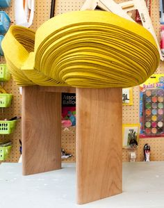 http://www.dezeen.com/2010/11/18/the-coiling-collection-by-raw-edges/