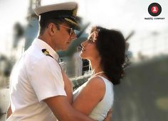 Rustom 6th Day Box Office Collection Report Collected 6.5 crore* on…