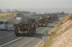 Military build-up in Yuksekova region has been intensified - http://www.kurdishinfo.com/military-build-up-in-yuksekova-region-has-been-intensified