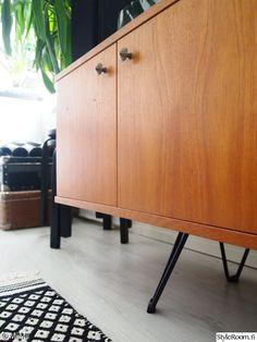 olohuone,Tee itse - DIY,pinnijalat,teak,60-luku