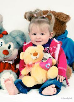 Maximiliana by Elena Rybak on Teddy Bear, Toys, Baby, Animals, Activity Toys, Animales, Animaux, Toy, Teddy Bears