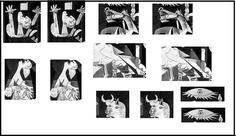 Χαρουμενες φατσουλες στο νηπιαγωγειο: 1) ΜΕ ΑΦΟΡΜΗ ΕΝΑΝ ΠΙΝΑΚΑ. 28th October, Chara, Photo Wall, Frame, Blog, Movie Posters, Decor, Picture Frame, Photograph