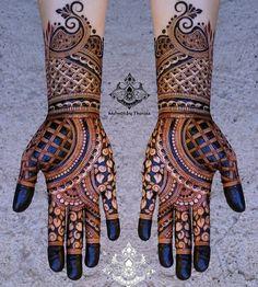 94 Easy Mehndi Designs For Your Gorgeous Henna Look Mehndi Designs Feet, Mehndi Designs Book, Indian Mehndi Designs, Mehndi Designs 2018, Mehndi Designs For Beginners, Modern Mehndi Designs, Mehndi Design Pictures, Mehndi Designs For Girls, Beautiful Mehndi Design