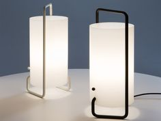 Santa & Cole ASA Table Lamp