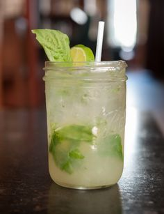 Summer gin: 7 wonderfully refreshing cocktails to drink in Portland |