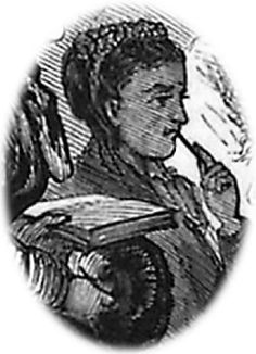 crumpler black single women Dr rebecca lee crumpler was born in delaware in 1831 living in a mostly black neighborhood, caring for women and children until her retirement in 1880.