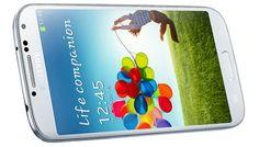 """Este no sería el de fin de los celulares con pantallas grandes y se rumora que Samsung estaría planeando introducir dos celulares con la nueva marca """"Galaxy Mega"""", donde uno de ellos tendría una pantalla de 6.3 pulgadas. http://gabatek.com/2013/04/03/tecnologia/samsung-galaxy-mega-nuevos-celulares-samsung-pantalla-6-3-pulgadas/"""