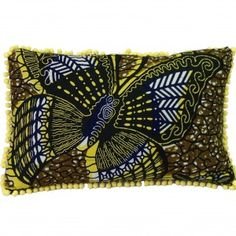 Be an exclusive member and enjoy shopping at Mandy Luff. Check out all your favorite collections here. Your Favorite, My Favorite Things, Cushions, Bags, Collection, Throw Pillows, Handbags, Toss Pillows, Pillows