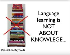 How to learn any language in six months   Chris Lonsdale