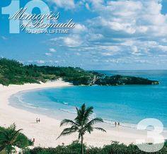 pic of the grotto bay beach resort bermuda - July!
