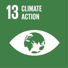 In September 193 world leaders agreed to 17 Global Goals for Sustainable Development. If these Goals are completed, it would mean an end to extreme poverty, inequality and climate change by Social Entrepreneurship, Volontariat International, Un Global Goals, Small Island Developing States, Agriculture Durable, Population Mondiale, United Nations Environment Programme, Un Sustainable Development Goals, Plan Nacional
