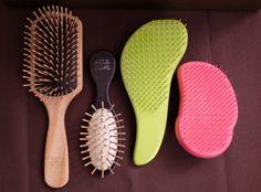 Lhuile de lhuile de ricin pour la croissance des cheveu