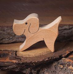 Diotoys - DOG, �3.00 (http://www.diotoys.com/dog/)