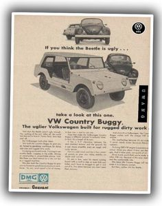 Classic VW Archives - Alltrack World Beetle, Being Ugly, Meme, Ads, Volkswagen Thing, Classic, Blog, June Bug, Derby
