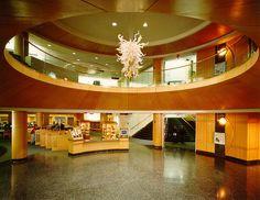UMD library