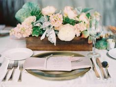 15 Wedding Flower Mistakes to Avoid - Wedding Flower Tips - Wedding Florist Advice