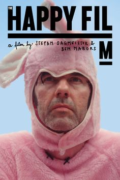 Watch trailers, read customer and critic reviews, and buy The Happy Film directed by Stefan Sagmeister, Ben Nabors & Hillman Curtis for $9.99.