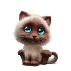 Buy rylybons funny body car sticker animal cartoon Lovely Cat widow car stickers and decals car-styling accessories for Kia Cartoon Cartoon, Cartoon Drawings Of Animals, Cute Animal Drawings, I Love Cats, Cute Cats, Cute Animal Videos, Warrior Cats, Cute Creatures, Cat Drawing