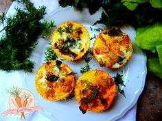 muffiny-jajeczne-z-cebulą-i-jarmużem_wm.jpg 4608×3456 pikseli