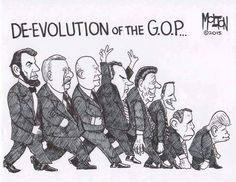 Nick Anderson by Nick Anderson for Jan 15, 2017 | Read ...