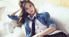 "563 curtidas, 3 comentários - YoonA in Pajamas 🌅 (@specialflower_yoona) no Instagram: ""I found a love for me 🎶 @yoona__lim 💕💋⭐️ #YoonA#윤아#ユナ#允儿#林允儿#임윤아 #少女時代#소녀시대#ImYoonA#Limyoona…"""