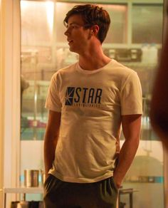 O Flash, Flash Arrow, Flash Tv Series, Star Labs, The Flash Grant Gustin, First Site, New Star, The Cw, Face Claims