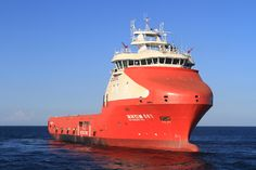 Two new Wärtsilä designed Anchor Handling Tug Supply (AHTS) vessels were delivered from the Wuchang Shipbuilding Industry Group yard in China during the second week of September. The ships have been built for China Oilfield Services Ltd (COSL), the largest fleet owner of offshore service vessels in China. The delivery of these two ships follows …