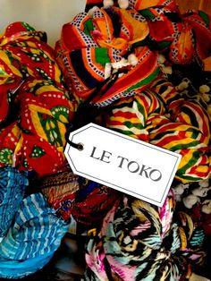 le toko scarf. islandlife shop. beach essientials. bali
