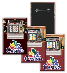 online gambling casino briliant
