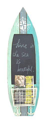DECOR MURAL SURF | Decoration | DECORATION | BMR | Groupe BMR inc.