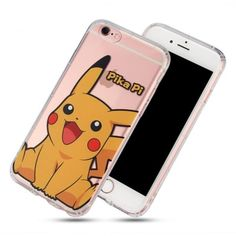 Powerful Batman phone cases ! That is just amazing !   Trendy looking mobile phone covers and accessories for you today !
