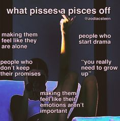 Pisces Traits, Pisces And Aquarius, Pisces Horoscope, Pisces Quotes, Zodiac Signs Pisces, Pisces Woman, Zodiac Star Signs, Astrology Signs, All About Pisces
