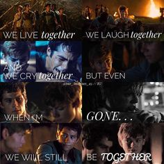 So sad the way Newt died Maze Runner Quotes, Maze Runner Funny, Maze Runner The Scorch, Maze Runner Thomas, Maze Runner Cast, Maze Runner Movie, Maze Runner Series, Minho, Teen Wolf Dylan