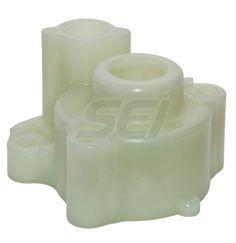 SEI Yamaha Pump Housing 688-44311-01-00 - https://www.boatpartsforless.com/shop/sei-yamaha-pump-housing-688-44311-01-00/
