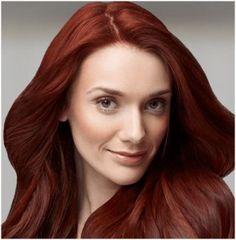 eSalon Custom Hair Color Kit Save 50% 1/2 off