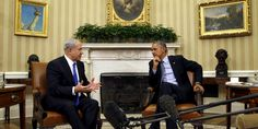 President Obama: 'Patron' of the Israeli 'Apartheid' Occupation of Palestine. A record $38 billion to the Zionist State in violation of the Leahy law!