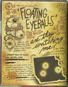 Gravity Falls Secrets, Gravity Falls Book, Libro Gravity Falls, Gravity Falls Characters, Gravity Falls Crossover, Gravity Falls Journal, Dipper And Mabel, Dipper Pines, Journal 3