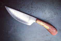 Chelsea Miller Knive