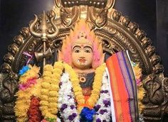 Just Posted Kaal Bhairav Gaya... . A great read we think http://awesomestore-18.myshopify.com/blogs/articles/206781006-kaalbhairavgayatrimantra?utm_campaign=social_autopilot&utm_source=pin&utm_medium=pin