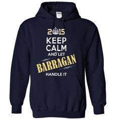 2015-BARRAGAN- This Is YOUR Year - #wedding gift #anniversary gift. BUY TODAY AND SAVE => https://www.sunfrog.com/Names/2015-BARRAGAN-This-Is-YOUR-Year-kiwozxdejb-NavyBlue-15928488-Hoodie.html?68278